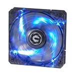 BitFenix Spectre PRO 120mm LED azul - Ventilador