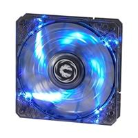 BitFenix Spectre PRO 120mm LED azul  Ventilador