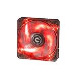 BitFenix Spectre PRO 120mm LED rojo  Ventilador