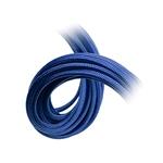 Bitfenix KIT Alchemy 62P8P24P azul  Cable moding