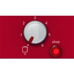 Bosch TAT3A004 825-980W - Tostadora