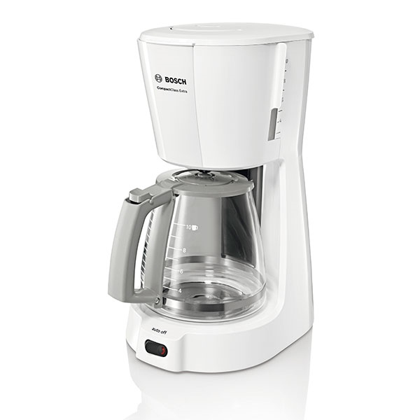 Bosch TKA3A031 1100W  Cafetera