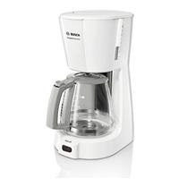 Bosch TKA3A031 1100W – Cafetera