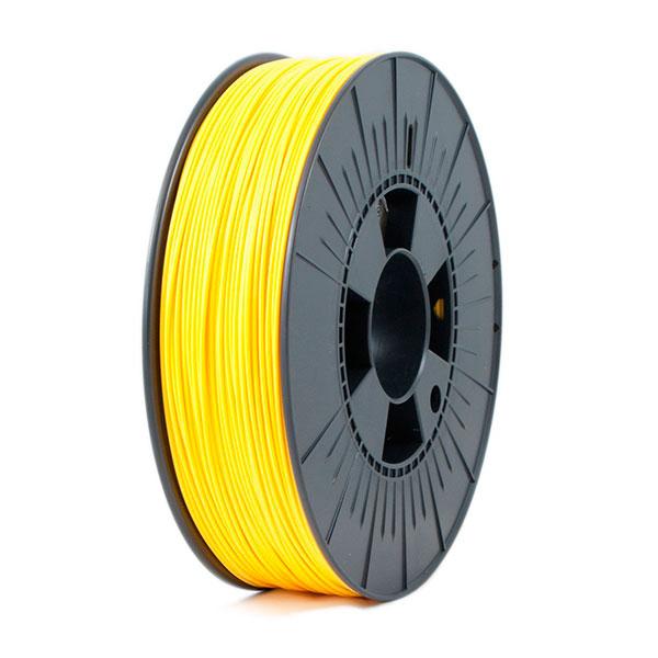BQ Bobina de filamento Amarillo rayo de sol – Consumible