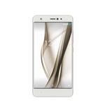 BQ Aquaris X PRO 52 4GB 64GB Blanco  Smartphone
