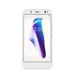 BQ Aquaris V 52 2GB 16GB BlancoOro  Smartphone
