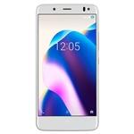 BQ Aquaris U2 Lite 5.2″ 2GB 16GB Blanco/Oro – Smartphone