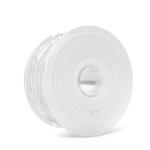 BQ Easy Go Pure Blanco 1Kg - Consumibles para impresora 3D