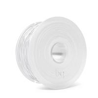 BQ Easy Go Pure Blanco 1Kg – Consumibles para impresora 3D