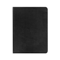 BQ Para tablet 9 GRISNEGRO  Funda