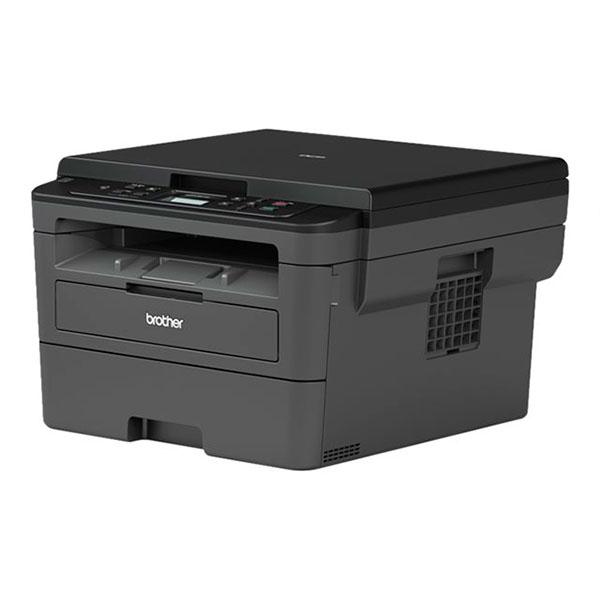 Brother DCP-L2510D - Impresora multifunción