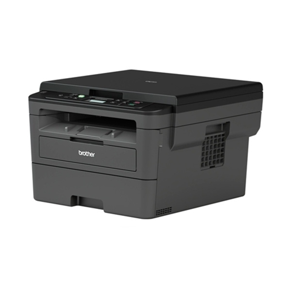 Brother DCPL2530DW Duplex Wifi – Multifuncion laser
