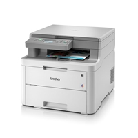 Brother DCP-L3510CDW Multifunción