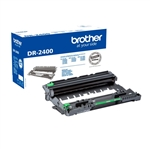 Brother Tambor DR-2400 (12000 Paginas ) - Tonner