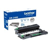 Brother Tambor DR-2400 (12000 Paginas ) - Tonner