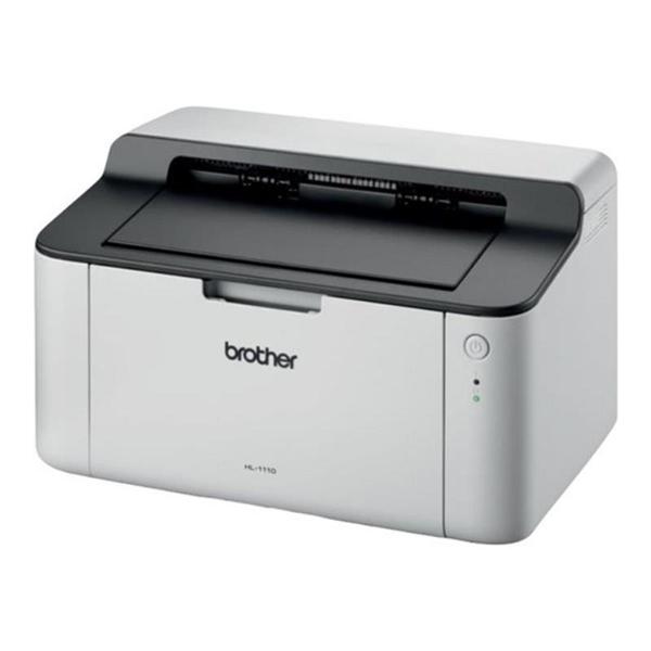 Brother HL-1110 – Impresora Láser