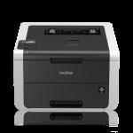 Brother HL3170CDW  Impresora Láser