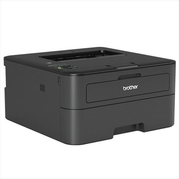 Brother HL-5450DN - Impresora láser