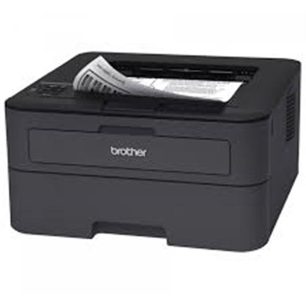 Brother HL-L2340DW - Impresora Láser
