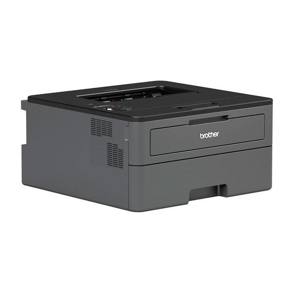 Brother HL-L2350DW Monocromo Wifi  30ppm – Impresora Láser