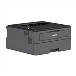 Brother HL-L2350DW Monocromo Wifi  30ppm - Impresora Láser