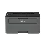 Brother HLL2350DW Monocromo Wifi  30ppm  Impresora Láser