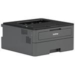 Brother HL-L2370DN 30ppm Monocromo USB 2.0 - Impresora láser