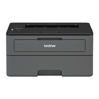 Brother HL-L2375DW A4 30PPM WIFI   – Impresora láser