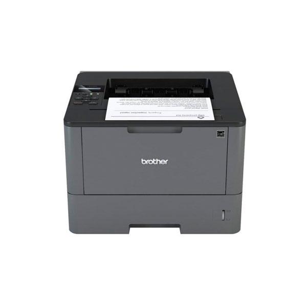 Brother HL-L5000D - Impresora láser