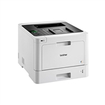 Brother HL-L8260CDW - Impresora