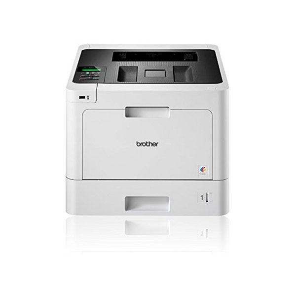 Brother HLL8260CDW  Impresora