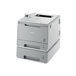 Brother HL-L9200CDWT - Multifuncional Láser