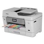 Brother MFCJ6935DW A3 WIFI Fax  Multifunción Inyección