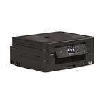 Brother MFCJ890DW Duplex Wifi  Impresora Multifuncin