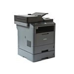 MFC-L5700DNLT + Bandeja 250 Hojas - Impresora