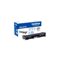Brother TN2410 para 2310D/2350DW/2370DN/2375DW - Toner