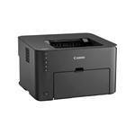 Canon i-SENSYS LBP151DW A4 Duplex Wifi - Laser Monocromo
