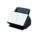 Canon Scanfront 400  - Escáner