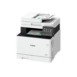 Canon isensys mf734cdw laser color  Multifuncion láser