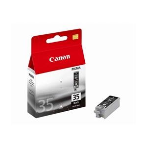Canon PGI35 Black  Tinta