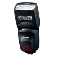 Canon Speedlite 470 EX AI - Flash