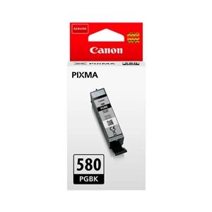 Canon PGI580  Tinta
