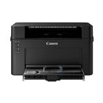 Canon iSENSYS LBP112 A4  Laser Monocromo