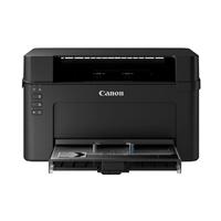 Canon i-SENSYS LBP112 A4 - Laser Monocromo