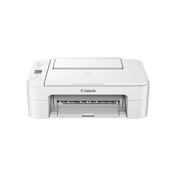 Canon PIXMA TS 3151 - Multifuncional inyección