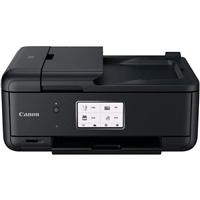 Canon PIXMA TR8550 multifuncion – Multinfuncional inyección