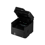 Canon iSENSYS MF267DW  Multifunción Laser