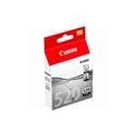 Canon PGI520BK