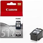 Canon PG512  Tinta