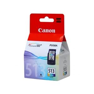 Canon CL513 color 13ml  Tinta